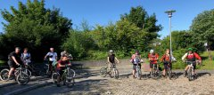 20018-09-Mountainbike-1.JPG
